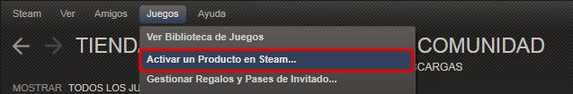 0069_spa_steam_activate_a_product.jpg