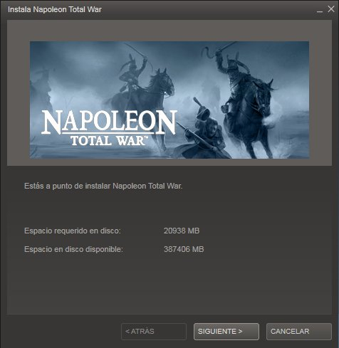 0107_spa_nap_installscreen2.jpg