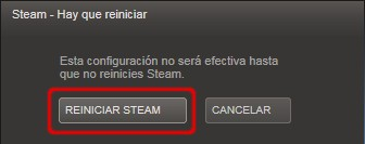 0068_spa_steam_restart.jpg