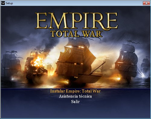 0012_spa_empire_installscreen2.jpg