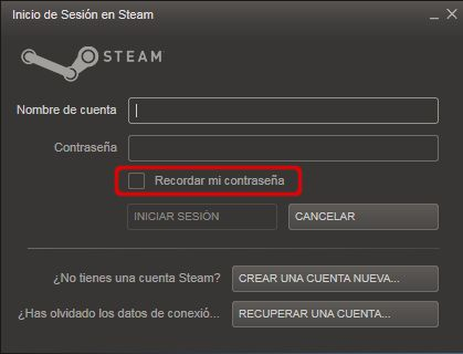 0047b_spa_steam_login_rem_pass.jpg