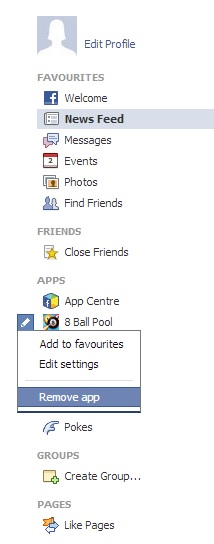 Facebook_uninstall_8_Ball_Pool_pencil.jpg