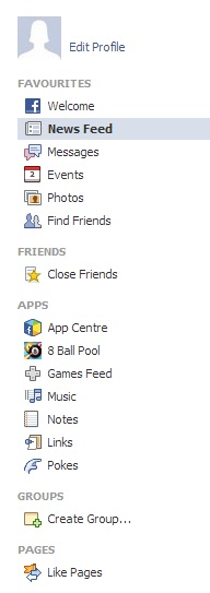 Facebook_uninstall_8_Ball_Pool_no_pencil.jpg