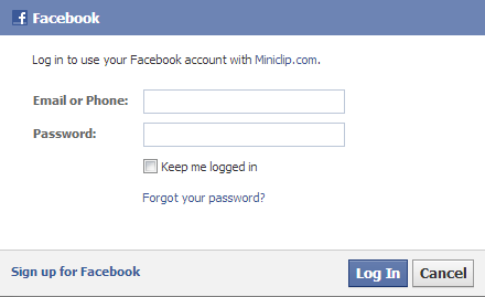 Login_Facebook_details.png