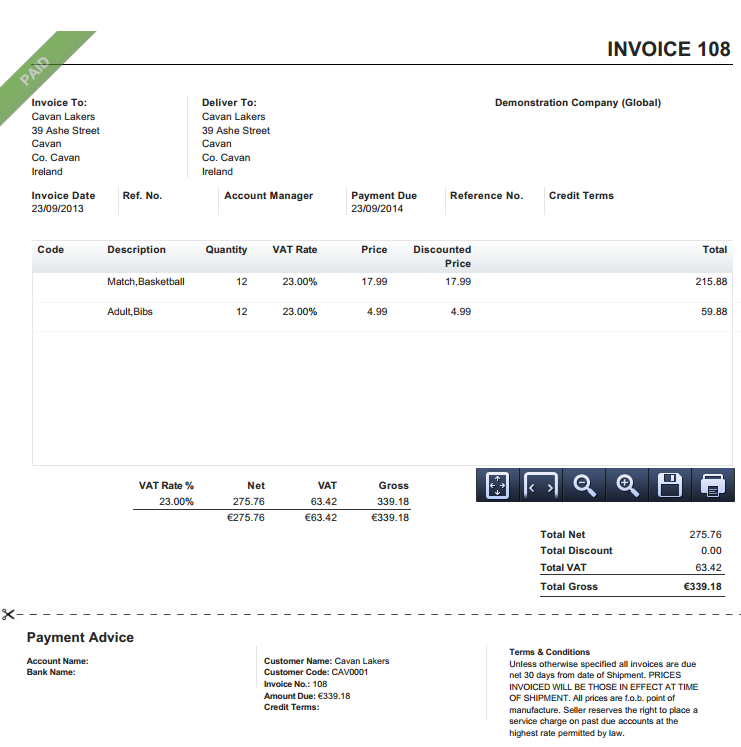 Customer_Batch_Invoice_Image.png