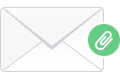 icon-email-attachments.jpg