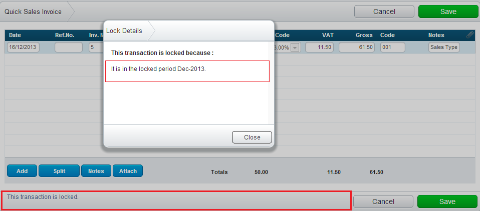Transaction_is_locked_in_the_Quick_sales_invoice_due_to_period_lock.png