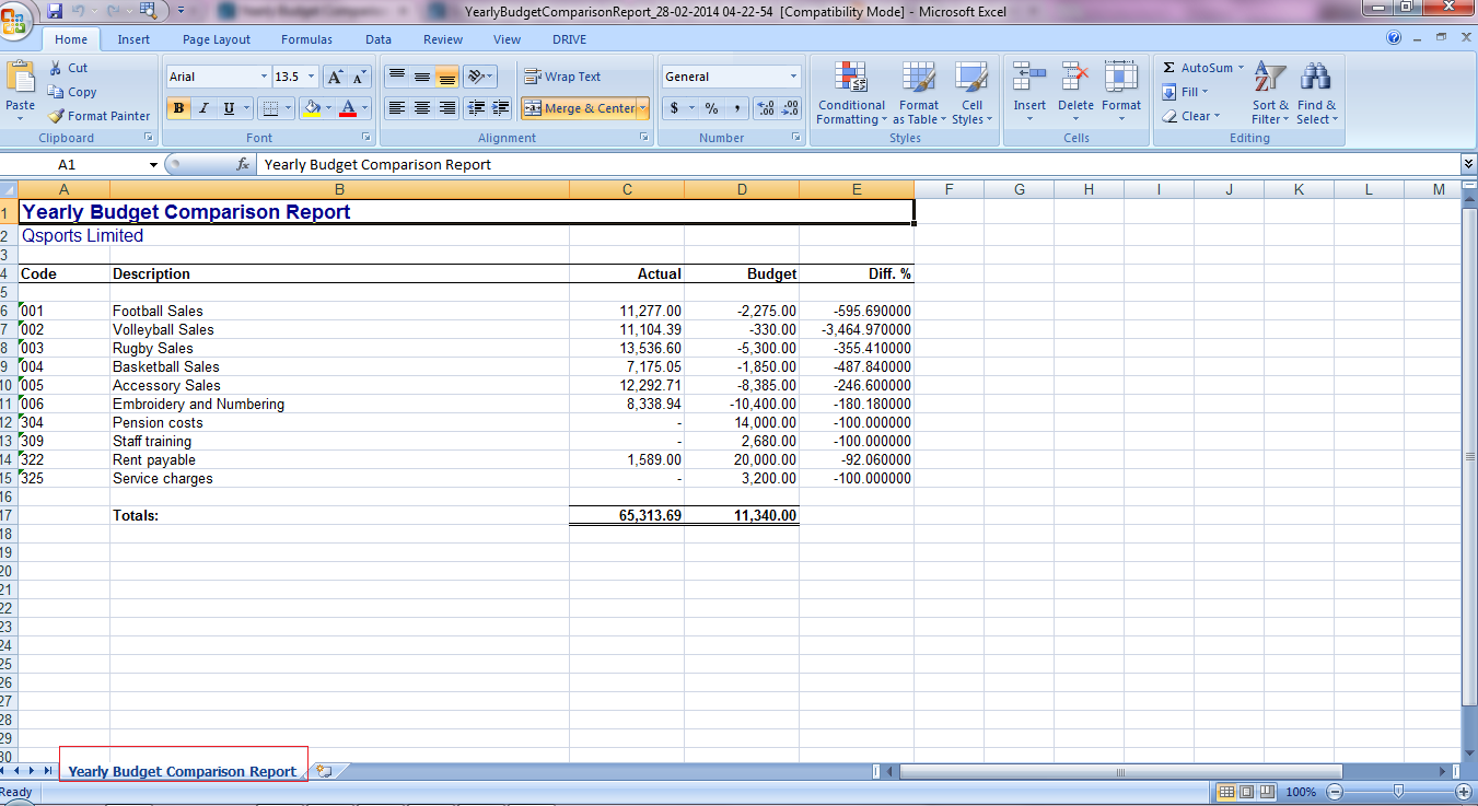 Yearly_Budget_comparison_Report_in_Excel_format.png