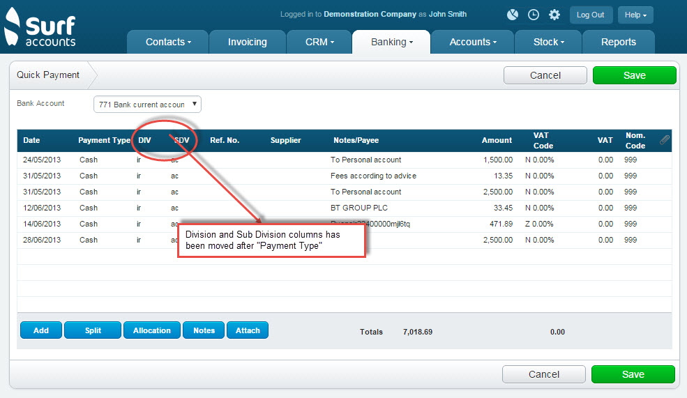 Change_in_Division_and_Sub_Division_column_in_Quick_Receipt_and_Payment_BrowseII.jpg