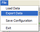 export_data.png