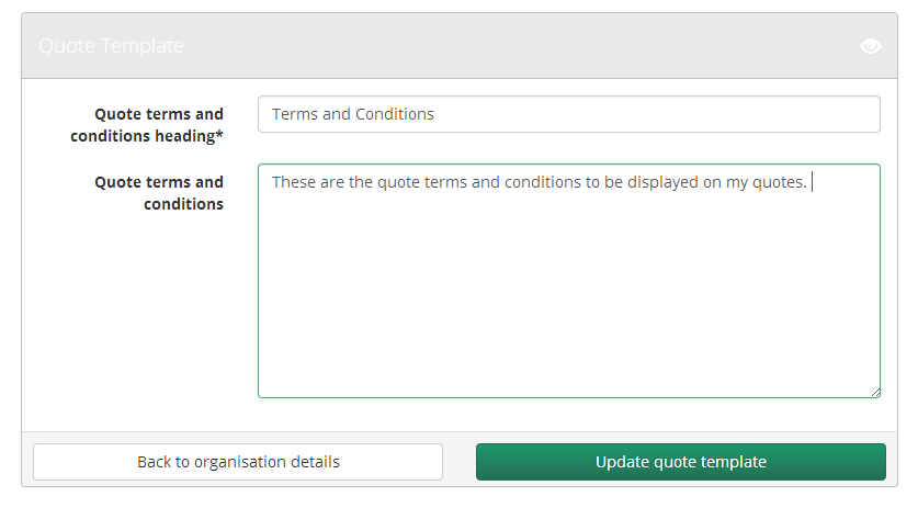 quote_terms.PNG