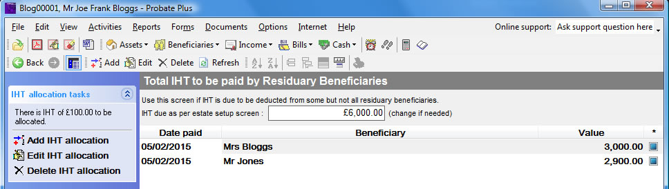 beneficiary-iht-allocations.jpg