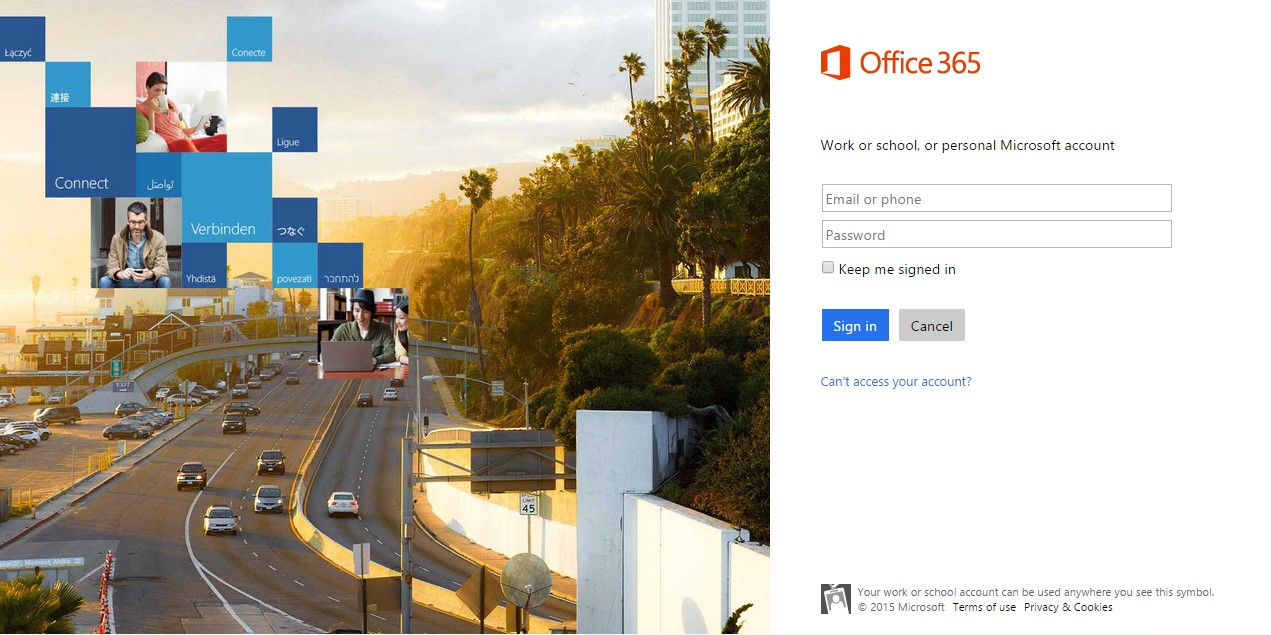 Office-365_Portal_Login_Initial.JPG