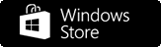 store-windows.png