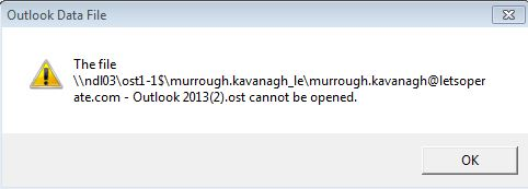 OUtlook_opening_error.JPG