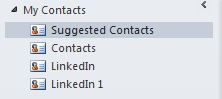 Suggested_contacts.JPG