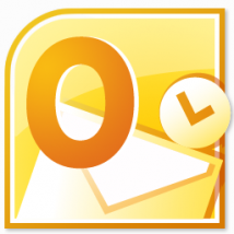 logo_outlook2010.png
