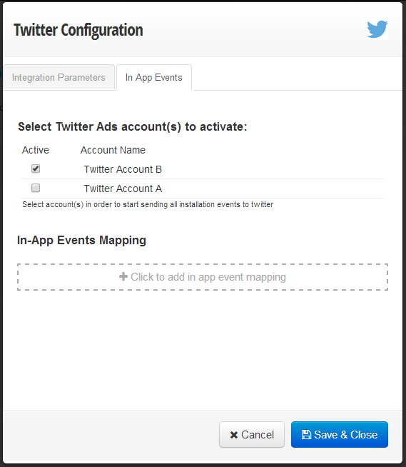 twitter configuration window.PNG