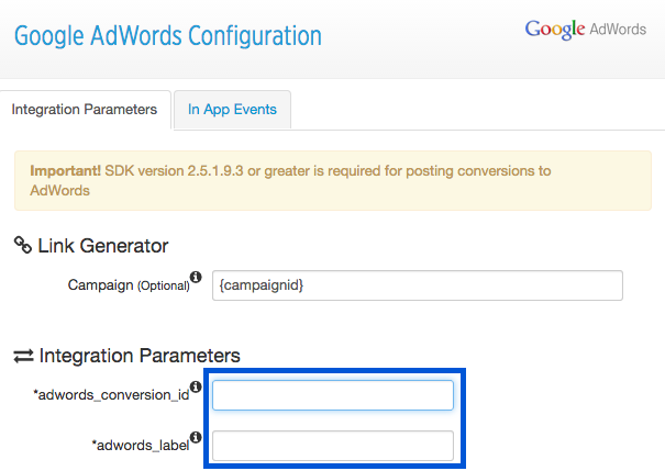 Adwords_params_configuration.png