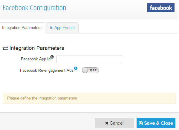 Facebook_Configuration_1.png