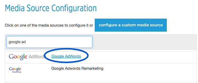 AdWords_Configuration.png