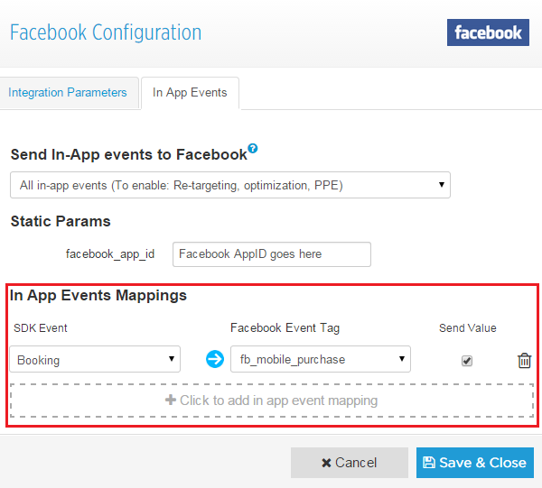 Facebook_Configuration_3.png