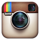 Instagram_Icon_Large.png