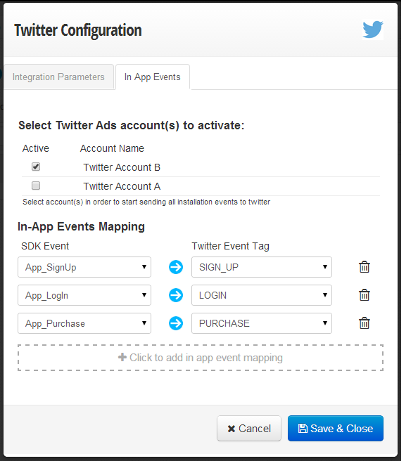 twitter_configuration_window_with_inapp.PNG