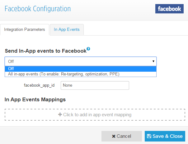 Facebook_Configuration_2.png