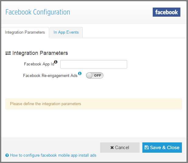 Facebook_Configuration.png