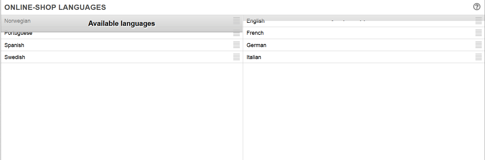 Online-Shop_Languages.PNG