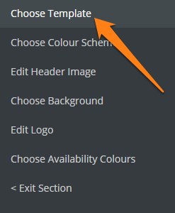 How_to_change_the_template_and_colour_scheme_of_your_website-1.png