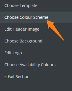 How_to_change_the_template_and_colour_scheme_of_your_website-2.png