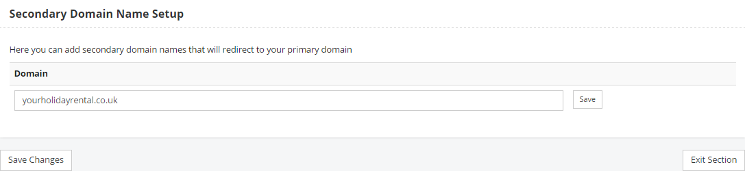 How_to_setup_an_A_Record_with_your_domain_name_provider-2.png