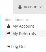 My_Referrals_1.png