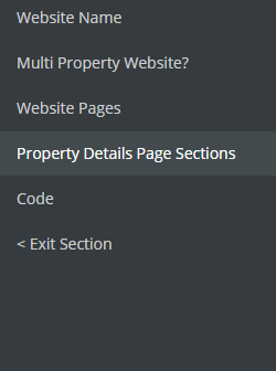 How_to_add_a_second_property_to_a_multi_property_website-3.png