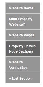 Multiple_property_page_section.JPG