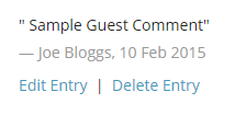 How_to_add_guestbook_comments_so_the__Random_Guest_Comments__widget_works_correctly-3.png