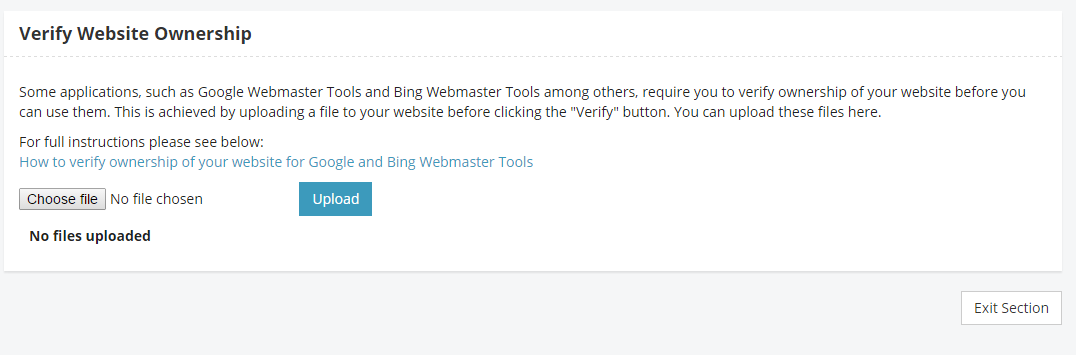How_to_verify_ownership_of_your_website-1.png