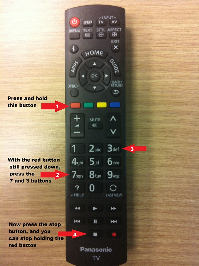 New_pic_Panasonic_Remote_control__1_.jpg