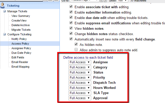 Define_access_in_ticketing.png