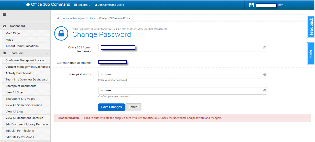 O365_password_fails2.png