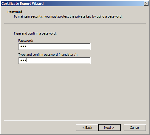 export-password.png