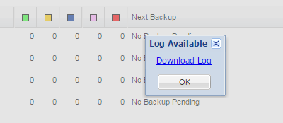 download_log.png