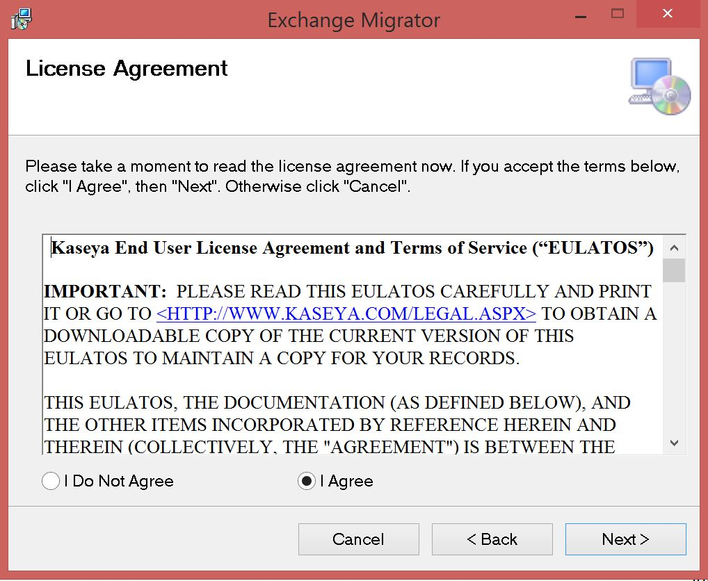 EM_agreement.JPG