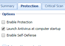 disable-self-protection.PNG