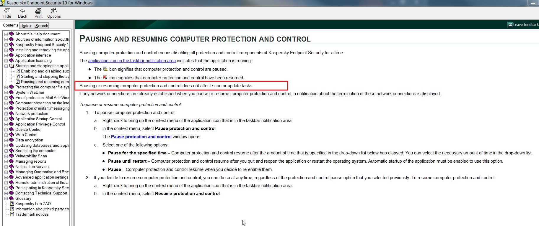 Kaspersky_Endpoint_Security_10_for_Windows_20150409_11-40-39.jpg