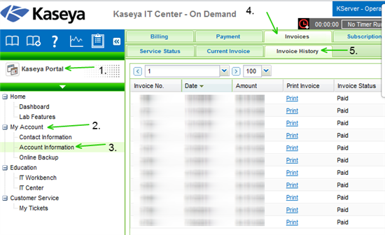 4466.Kaseya_IT_Center_-_On_Demand_billing_history.png-550x0.png