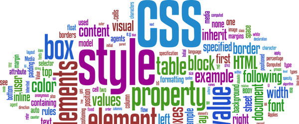 wordle-css-2158555942.png