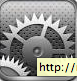 Screen_Shot_2013-10-08_at_6.42.16_PM.png
